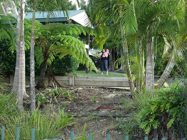 raleigh waterpark 166