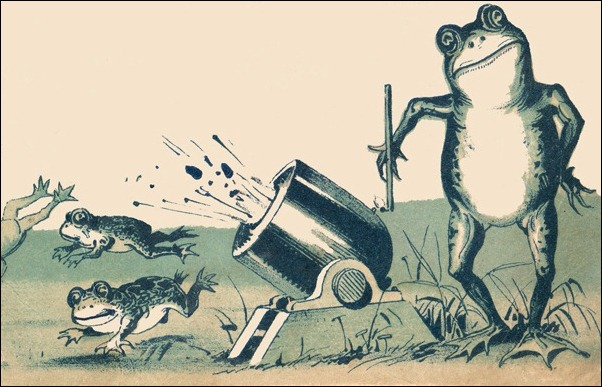 frog-cartoons-3