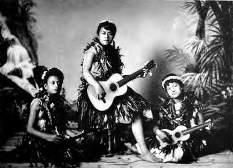 1 hawaii atriptohawaii00stodgoog_0063