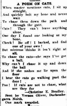 1 1 1 1 1 1 The Horsham Times (Vic. - 1882 - 1954), Friday 14 May 1937,