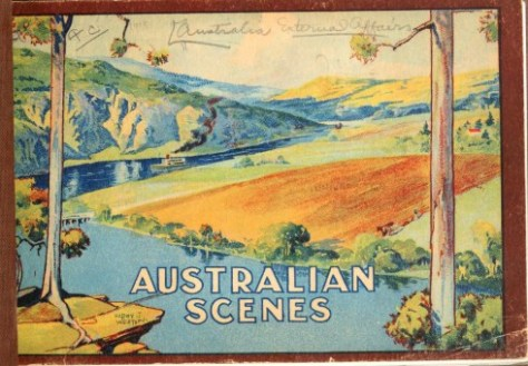1 1 1 australianscenes00austrich_0003