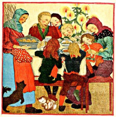 1 A christmaspicture00dula_0027