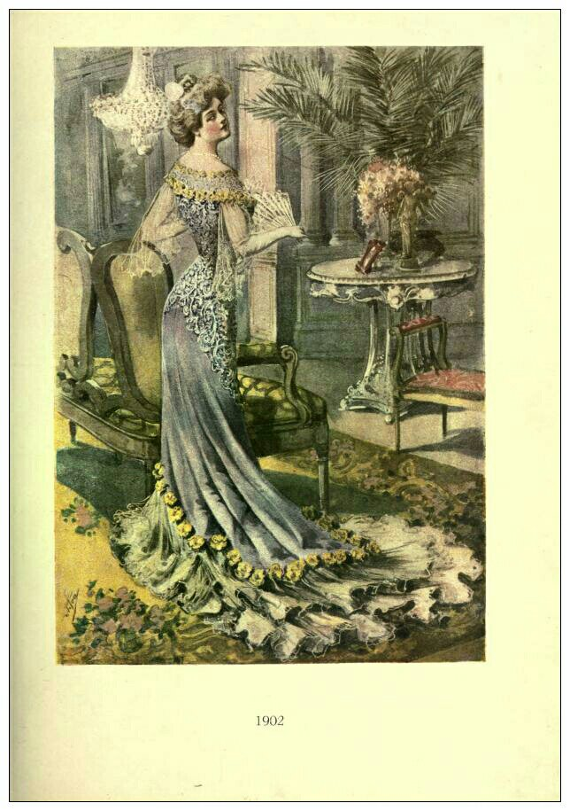 THE GEM 31 JAN 2015 : A secret is a kind of promise…. It can also be a prison. JENNIFER LEE CARRELL, Interred With Their Bones