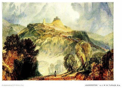 "THE GEM 23 MAY 2015 : ""Mountaintops inspire leaders but valleys mature them."""
