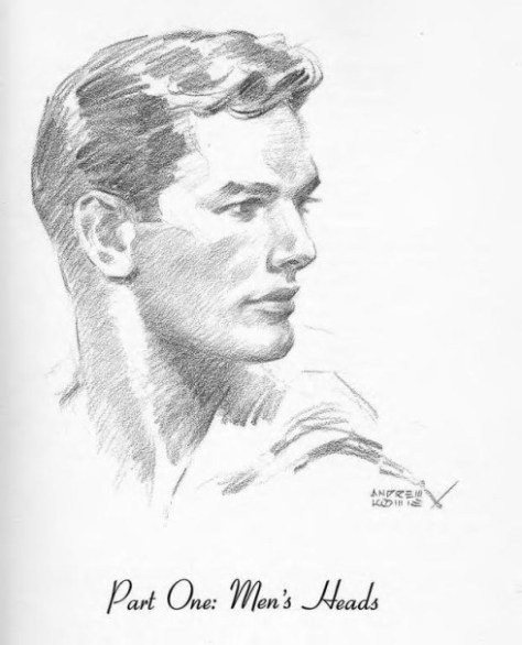 1 1 1 1 Andrew_Loomis_Drawing_the_Head_and_Hands_0013
