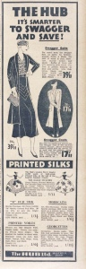 1 1 1 1 1 The_Australian_Womens_Weekly_09_09_1933_0018