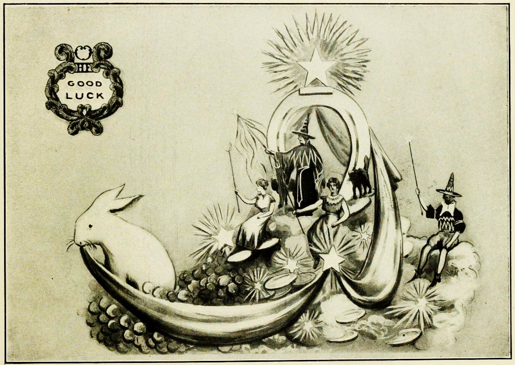 THE GEM 4 OCTOBER 2015 : I FEEL AKIN TO THE PLATYPUS. AN ORPHAN IN A FAMILY. A SWIMMER, A RECLUSE. PART BIRD, PART FISH, PART LIZARD. TREVOR DUNN
