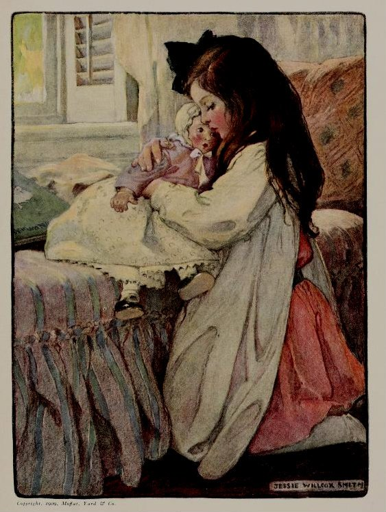 THE GEM 11 FEB 2016 : Prayer comes through grace, and grace comes through surrender. | THE OLD PROVERBIAL RECOVERY