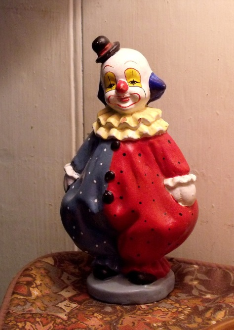 clown-copy-2