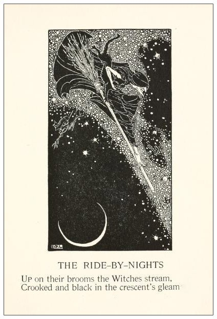 THE GEM 29 DECEMBER 2016 : Heaven or hell; day or night; peace or war; which side are you on? | THE OLD PROVERBIAL RECOVERY