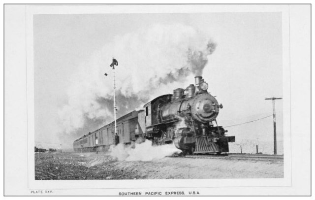 "THE GEM 27 MAY 2017 : ""My heart is warm with the friends I make, And better friends I'll not be knowing, Yet there isn't a train I wouldn't take, No matter where it's going."" ― Edna St. Vincent Millay, The Selected Poetry 