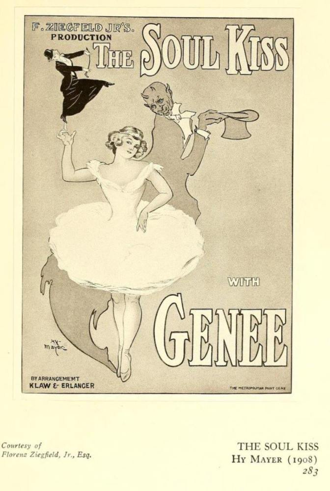 THE GEM 22 MAY 2017 : The soul needs beauty for a soul mate. When the soul wants¦the soul waits.
