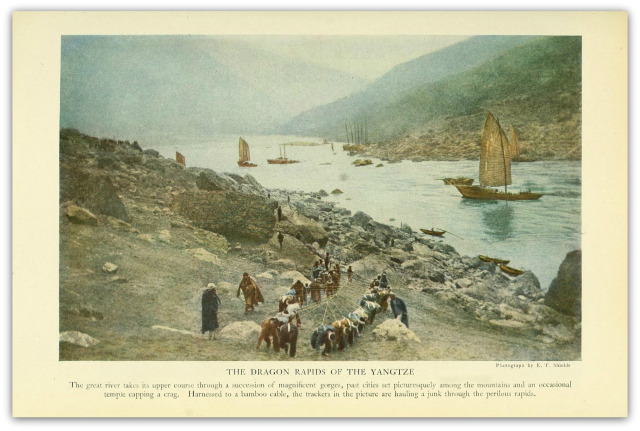 """THE GEM 16 JULY 2017 : Easy come, easy go. """"Thirty years on the east side of the river, thirty years on the west side of the river."""" 
