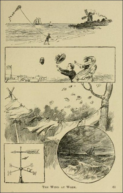 "THE GEM 14 AUGUST 2017 : ""Faeries, come take me out of this dull world, For I would ride with you upon the wind, Run on the top of the dishevelled tide, And dance upon the mountains like a flame."" W.B. Yeats, The Land of Heart's Desire"