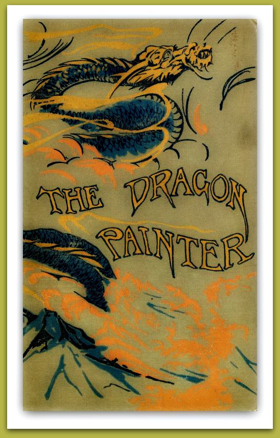 "THE GEM 20 NOV 2017 : ""I do not care what comes after; I have seen the dragons on the wind of morning."" Ursula K. Le Guin, The Farthest Shore 