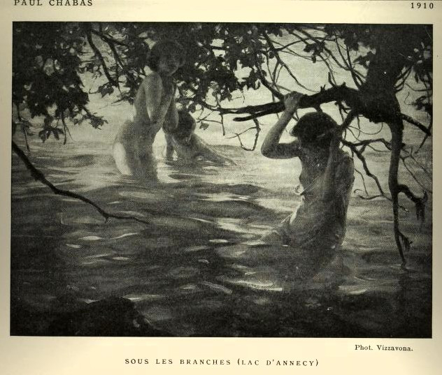 "THE GEM 23 JAN 2018 : ""I swim in a sea of words. They flow around me and through me and, by a process that is not fully clear to me, some delicate hidden membrane draws forth the stuff that is the necessary condition of my life."" GERALDINE, BROOKS – The Boyer Lectures 2011"