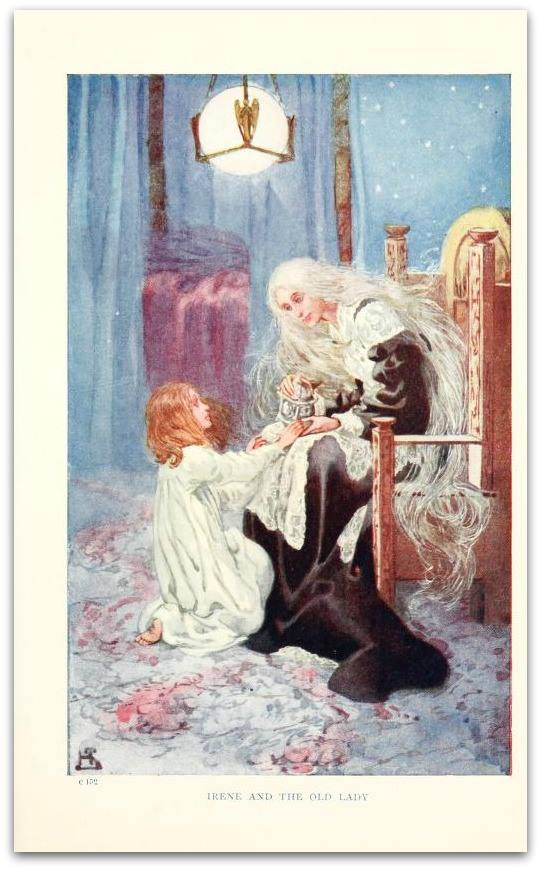 THE GEM 16 FEB 2018 : The follies of youth are food for repentance in old age.