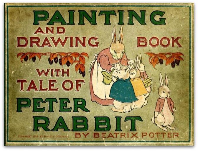 "THE GEM 16 APRIL 2018 : ""Be brave, little rabbit. Take a chance."" Cherise Sinclair, Breaking Free"