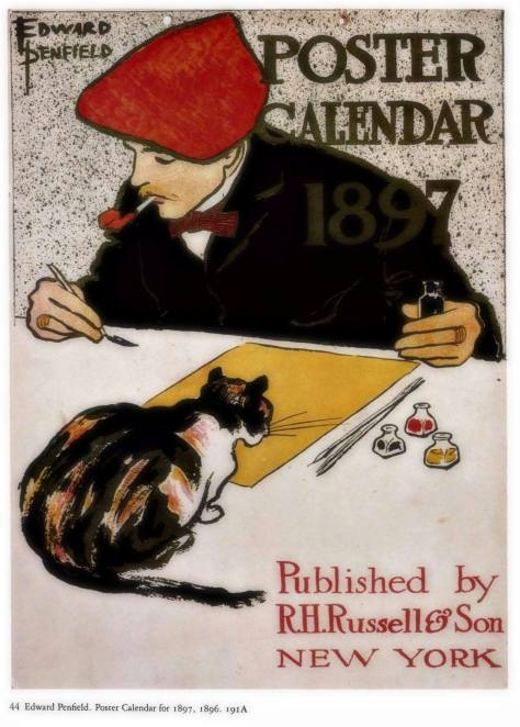 THE GEM 14 JULY 2018 : IT ALWAYS GIVES ME A SHIVER WHEN I SEE A CAT SEEING WHAT I CAN'T SEE. ELEANOR FARJEON.