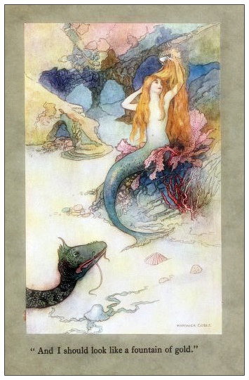 THE GEM 23 OCTOBER 2018 : IF LIFE-BREATH IS IN YOU, ATMAN IS IN YOU. IN THE DEEP FOUNTAIN OF LIFE WITHIN US LIES ATMAN OF HEAVEN. VEDANTA.