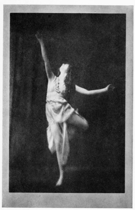 "THE GEM 13 OCTOBER 2018 : ""THERE IS A NEED TO FIND AND SING OUR OWN SONG, TO STRETCH OUR LIMBS AND SHAKE THEM IN A DANCE SO WILD THAT NOTHING CAN ROOST THERE, THAT STIRS THE YEARNING FOR SOLITARY VOYAGE.""  BARBARA LAZEAR ASCHER"